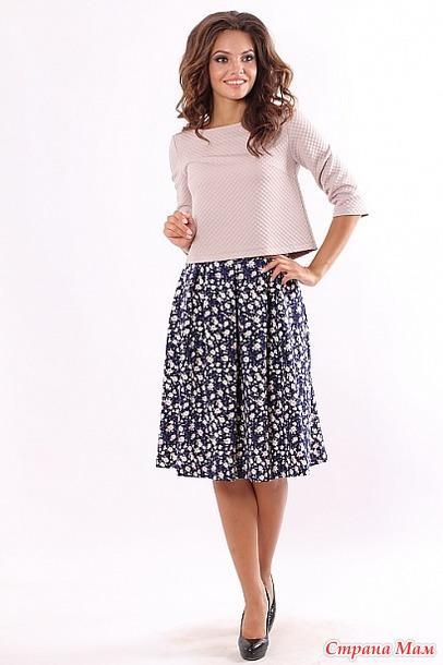 Авили Женская Одежда Доставка