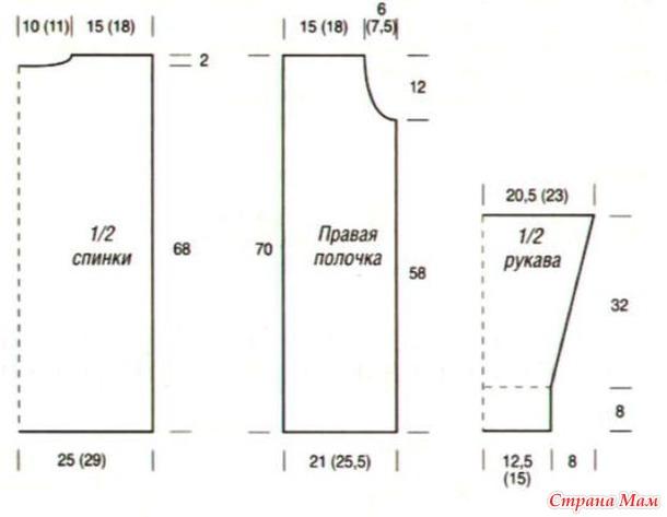 http://st.stranamam.ru/data/cache/2016sep/12/36/20530896_46520nothumb650.jpg