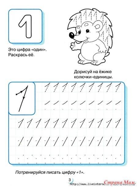 Тест ДомДеревоЧеловек