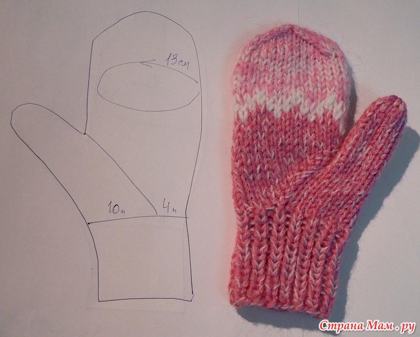 картинки с рисунком на носках для детской игры найди пару