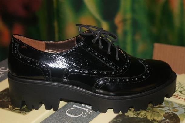 40229a481 Качественная российская обувь без рядов от 33 до 43 размера. Удобные колодки