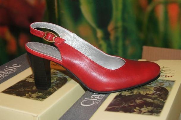 a1d0595c3 Di Bora. Качественная российская обувь без рядов от 33 до 43 размера ...