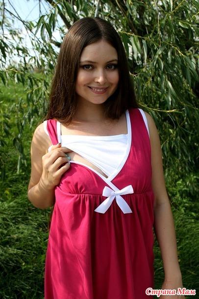 Аркар - Казанский трикотаж. Удобные модели для беременных и кормящих. А так  же трикотаж. одежда для беременных. одежда для кормящих 1af03f8581c