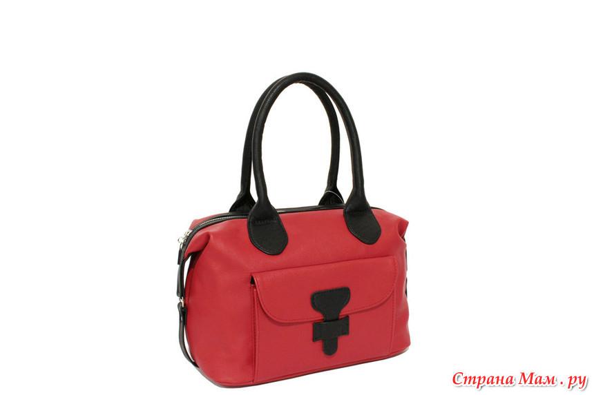 Сумки чемоданы рюкзаки оптом спортивные рюкзаки недорого
