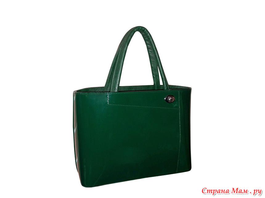 Чемоданы, сумки оптом рюкзаки школьные в магазине