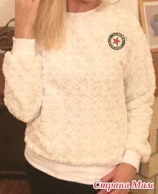 ab8ca063239a Выгодная спортивная одежда КОПИИ БРЕНДОВ!!! и не только, очень низкие цены!  Есть большое размеры