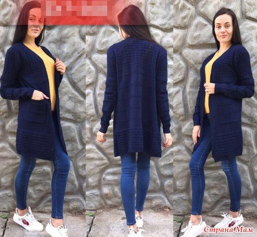 d96051266f6e Выгодная спортивная одежда КОПИИ БРЕНДОВ!!! и не только, очень низкие цены!  одежда
