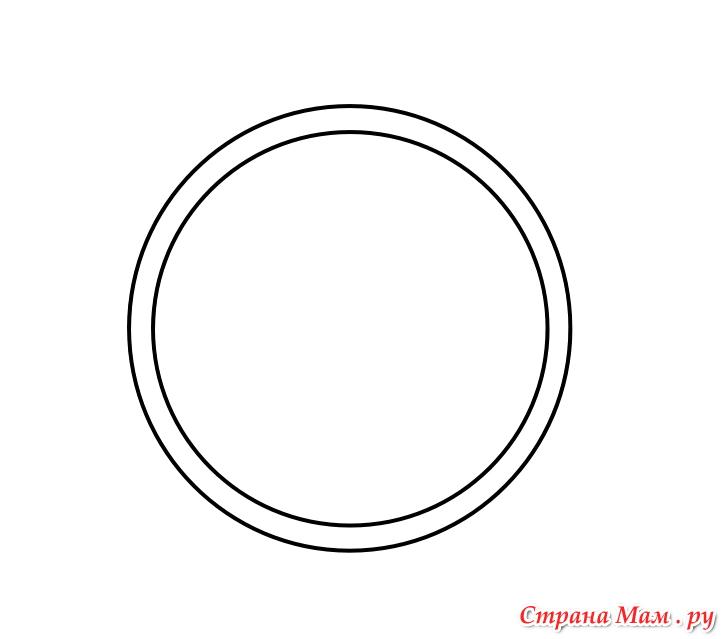 手工丝带制作教程:白领-项链 - maomao - 我随心动