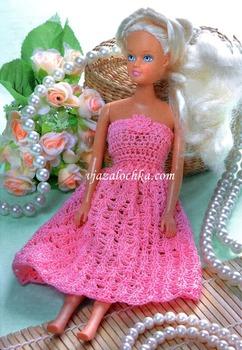 Гигант порно крупноо качество девочка кукла фото 680-410