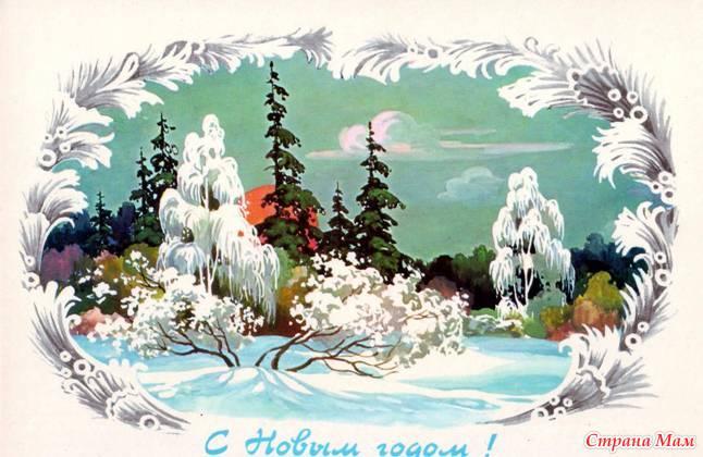 Спасибо и я вас поздравляю с новым годом с новым счастьем