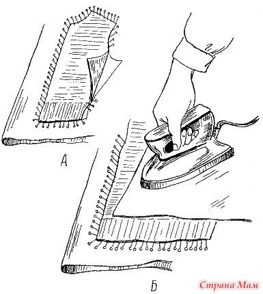 """. Замечательное пособие """"Самоучитель по вязанию"""". Продолжение. Урок 32. Модели рукавов."""