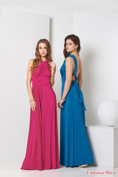 Качественная Женская Одежда По Доступным Ценам