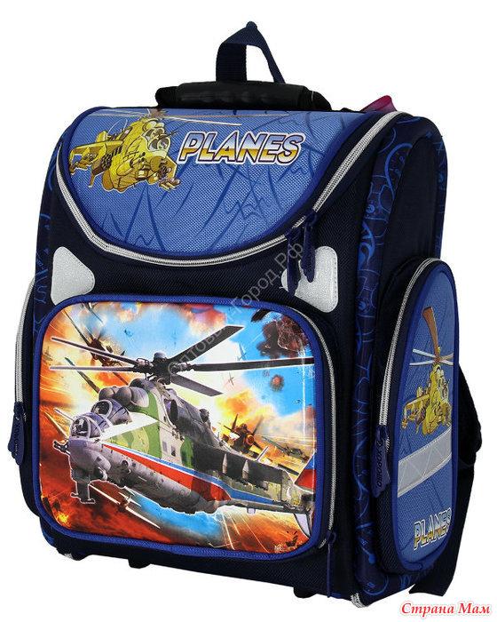 Большой выбор рюкзаков женских интернет магазин школьные рюкзаки со скидками