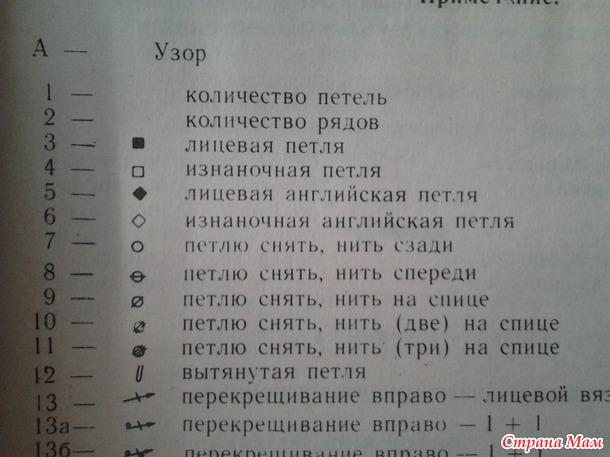 КОФТОЧКА С РУКАВОМ 3/4 РАБОТА INNA ALIYEVA