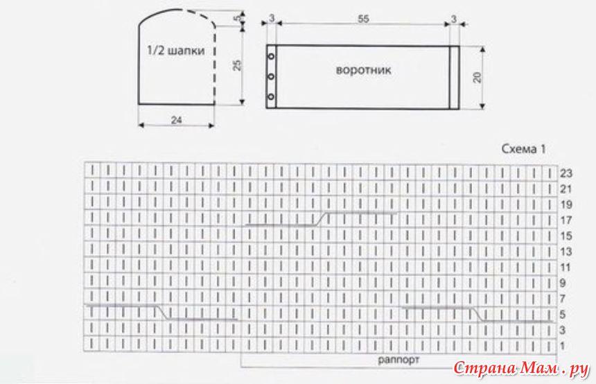Схема подключения генератора на волге с двигателем крайслер