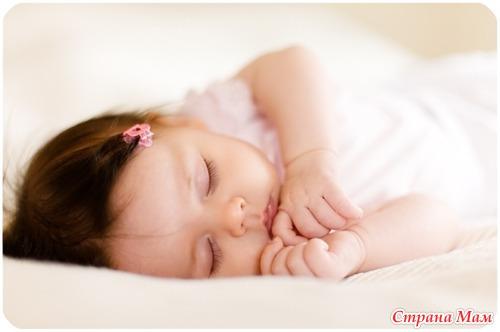 Просто очень красивые детские фото