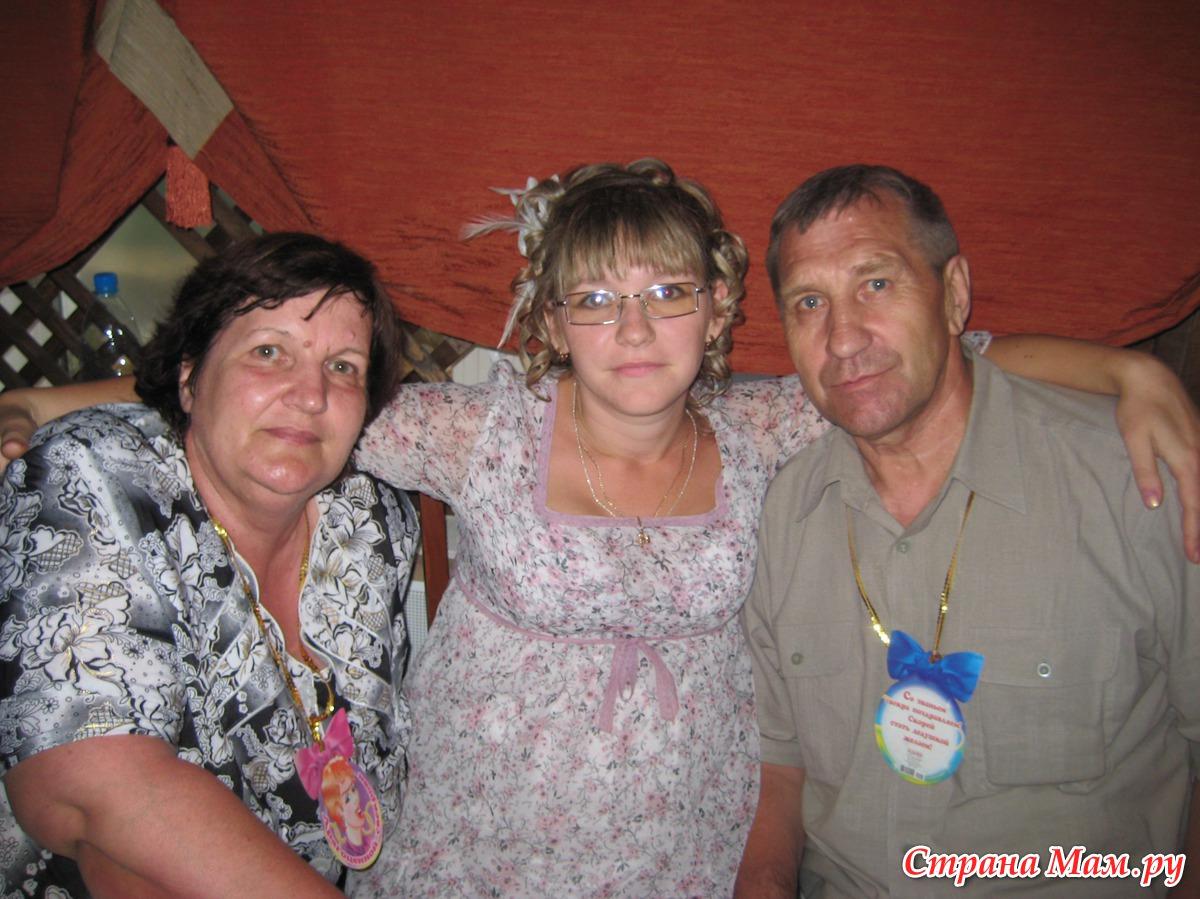 Русский секс тетки с племянником, Тетя и Племянник Порно и Секс Видео Смотреть Онлайн 23 фотография