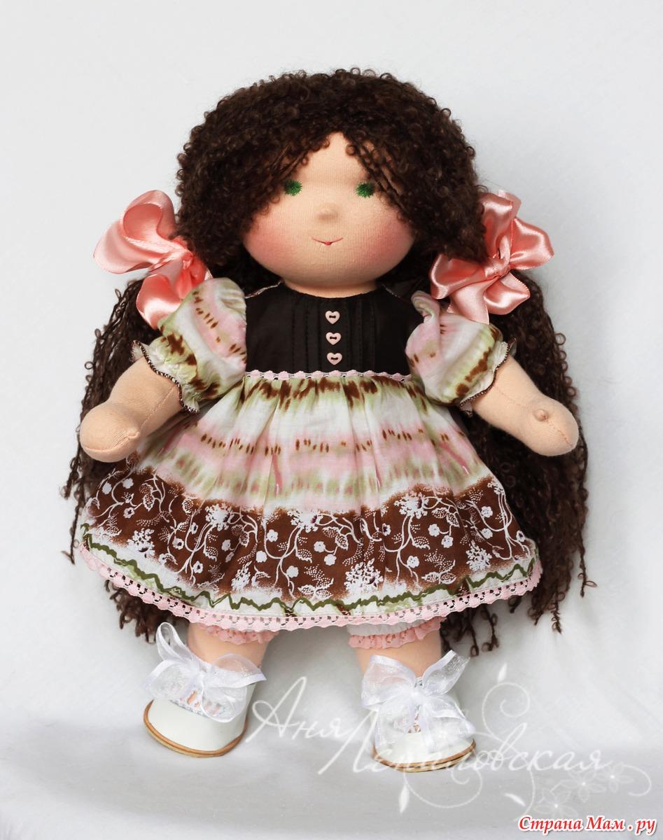 Бальное платье для девочки и выкройки к ним