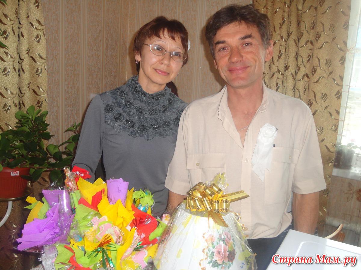 Женские рубашки в цветы фото