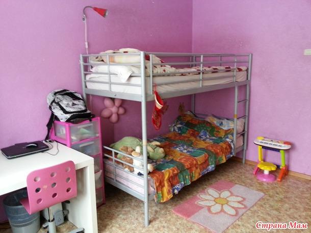 Матрасы для кровати в икее