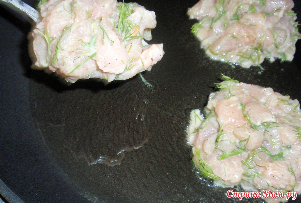 Что можно приготовить на ужин гарнир