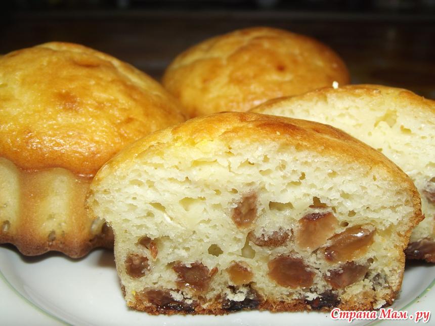 такуми отрывок кексы на сыворотке рецепты с фото появлением
