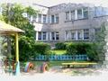 Детский сад: Детский сад №22