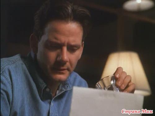 Любовное письмо / The Love Letter (1998)