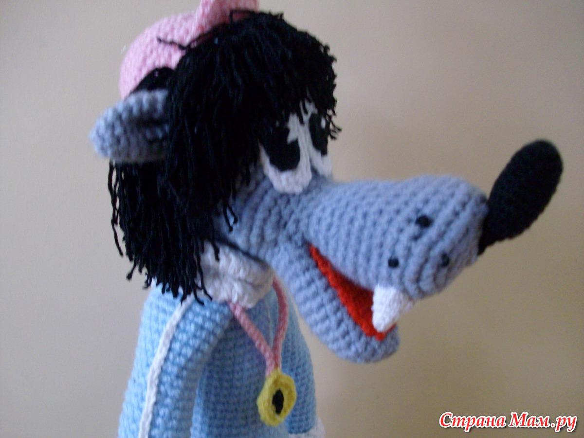 Жаккардовые варежки - Варежки, перчатки,митенки Спицами:Варежки