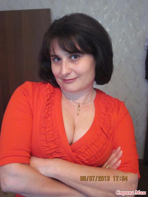 за 40 знакомства в кому украине