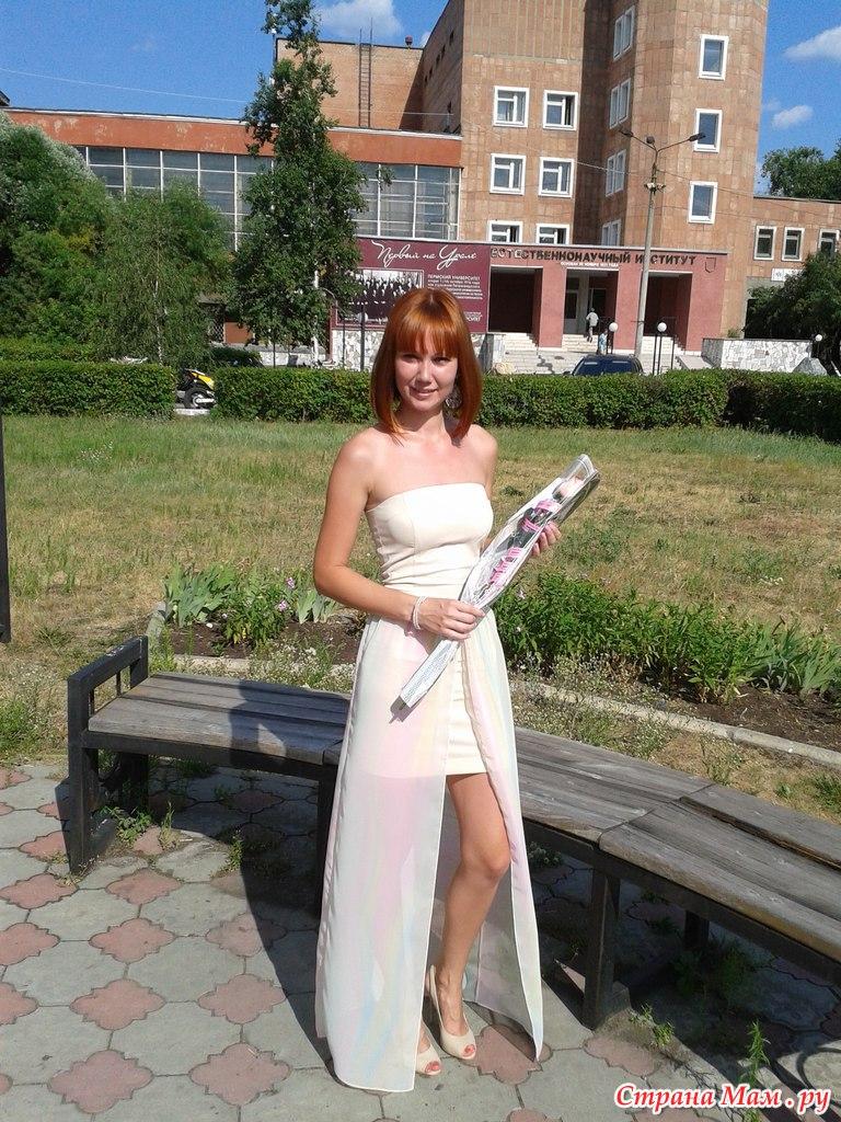 Бирюзовое платье самые красивые наряды на любую фигуру