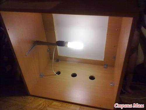 Стол для песка своими руками фото 884