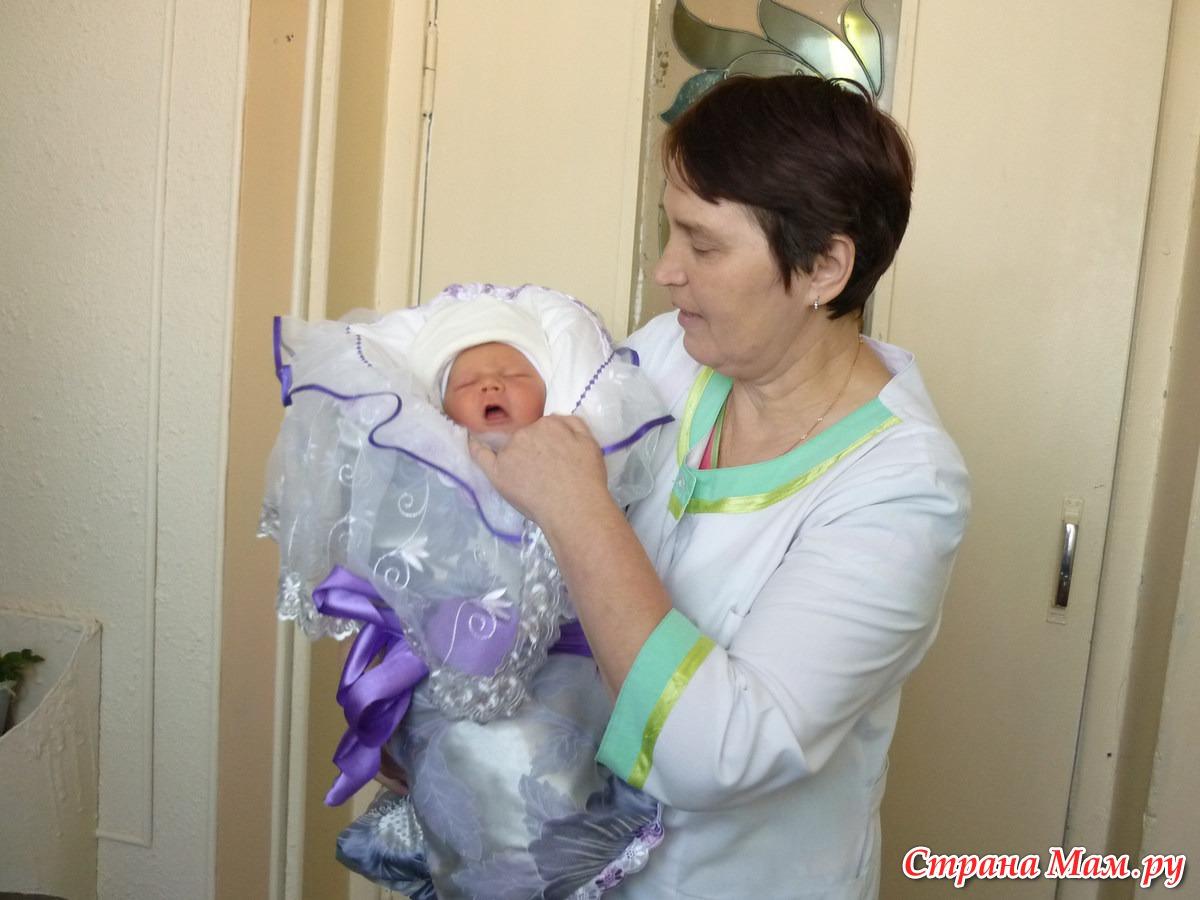 Как сшить пододеяльник новорожденному на выписку своими руками фото 584