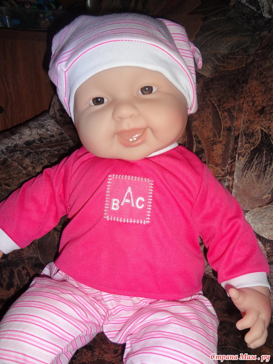 Выкройка для мягконабивной куклы фото 593