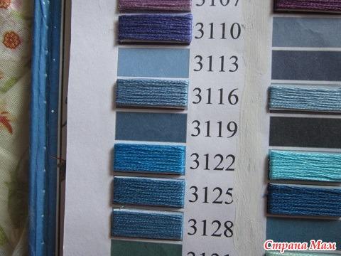Шторки и занавески для ванны, стеклянные и пластиковые
