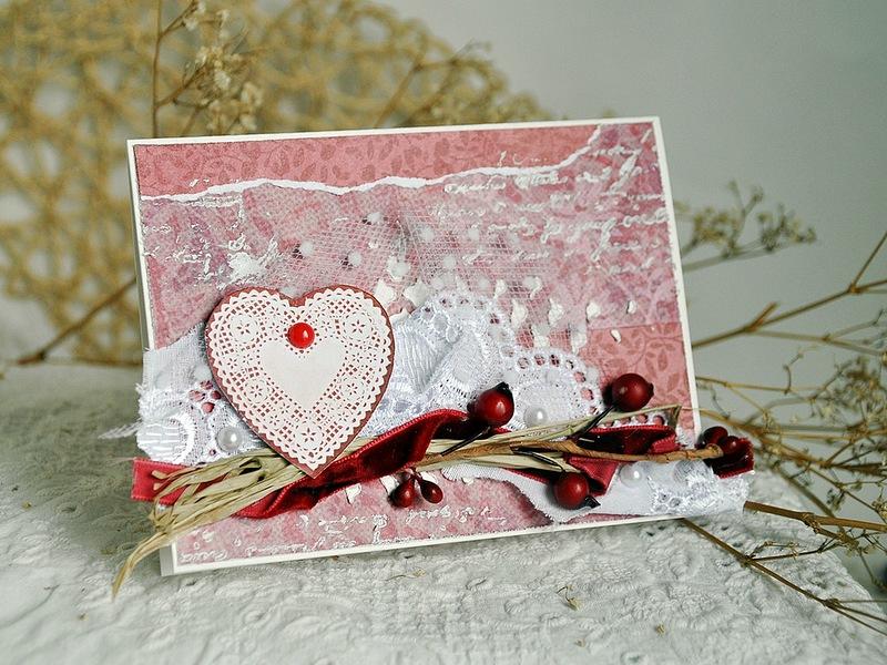 валентинки скрап картинки лестницы занимают