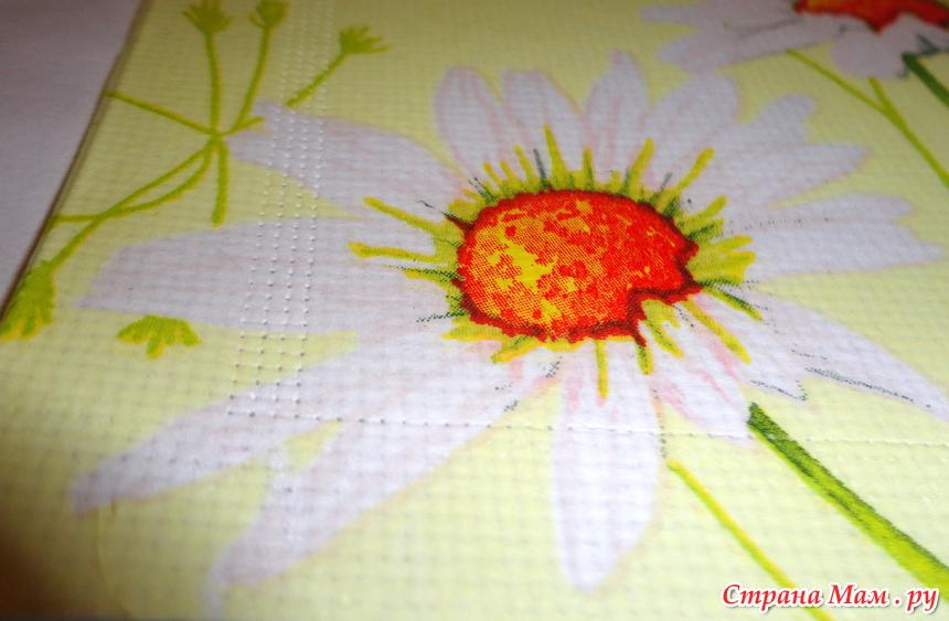 Открытки с днем рождения женщине цветы фото