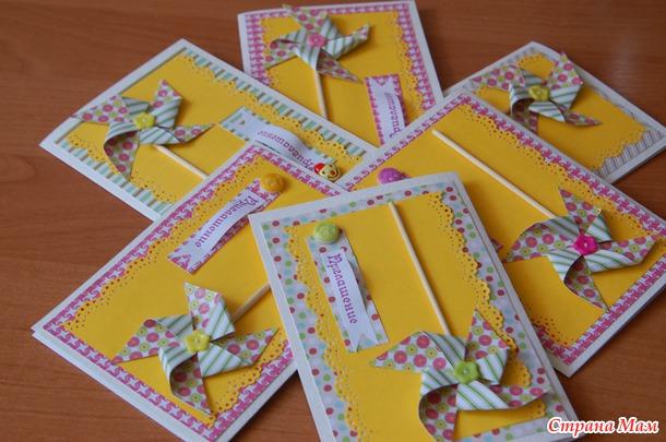 Детская пригласительная открытка на день рождения своими руками, нарисовать