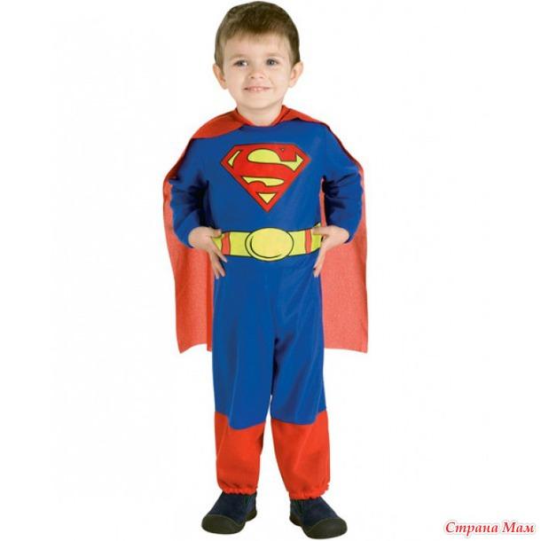 Ищу карнавальные костюмы для мальчика (черепашка нинзя ... - photo#7
