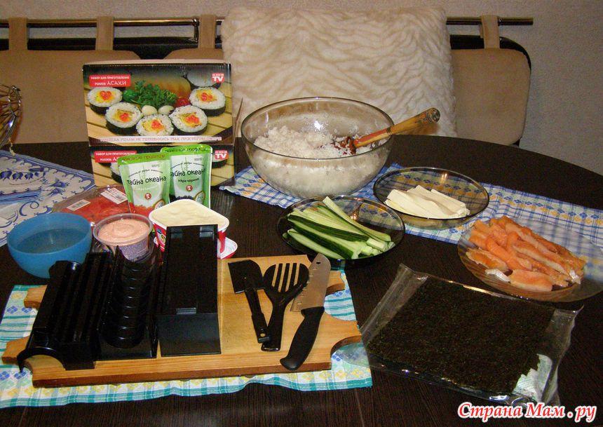 набор мидори рецепты с фото лайк