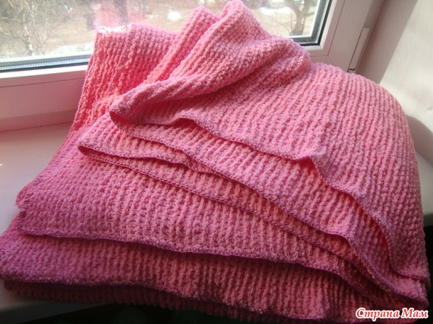 ализе пуффи схемы вязания узоров
