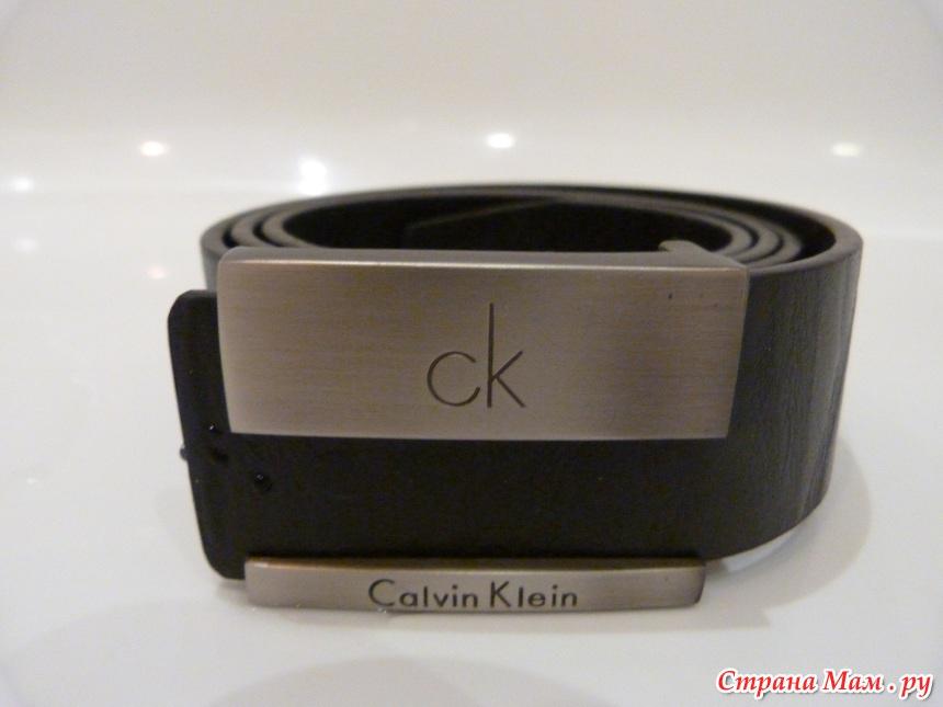 Calvin klein кожаный ремень купить ремень мужской кожаный diesel
