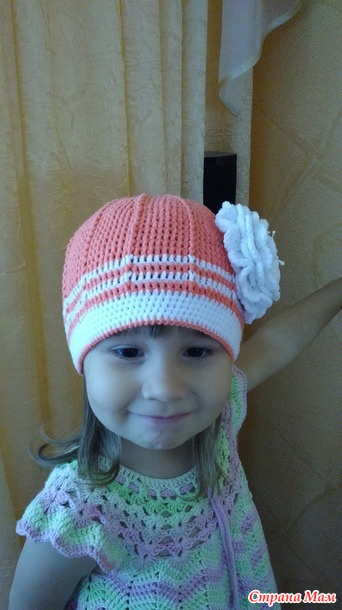 Вязание на осень и зиму фото