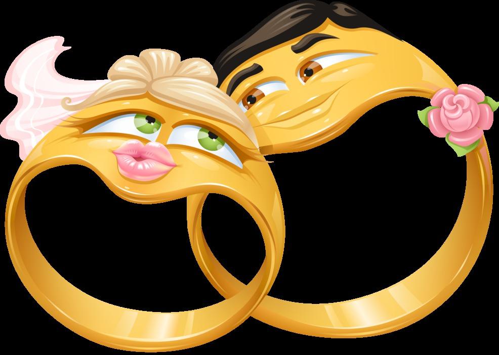 Поздравления с днем свадьбы 32 года совместной жизни картинки
