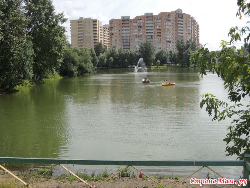 Алексеевский парк одесса фото дракон замка