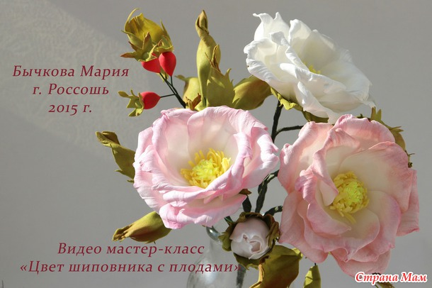 Фомомания прогрессирует... Не могу остановиться)))