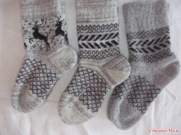 Закупка бобинной пряжи и носков из Рассказово. СП-1. Закрыто