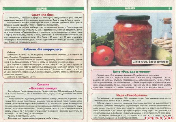 Любимые рецепты читателей. Спецвыпуск №14