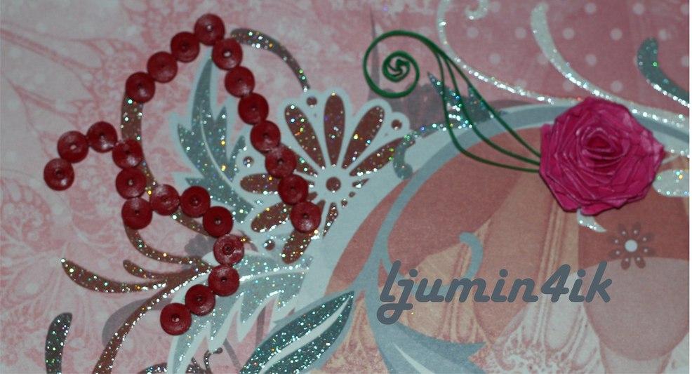 Открытки с муслиновой свадьбой, смешные картинки