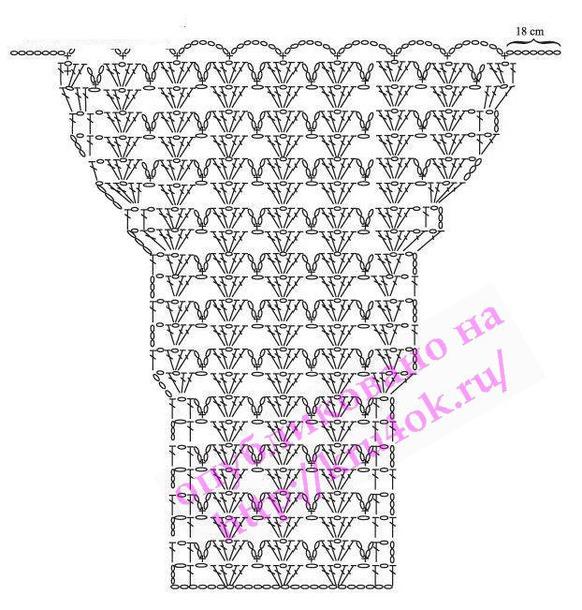 . Подборка слитных (цельных) вязаных крючком купальников.
